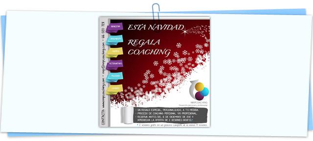 Regala Coaching